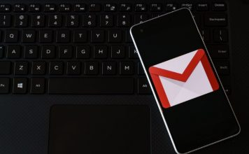 10 Best Email Apps For iPhone And Android