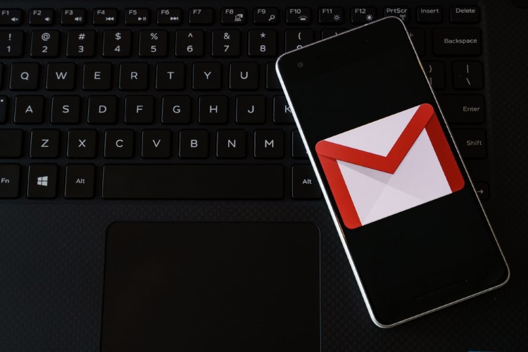 10 Best Email Apps For iPhone And Android (2019)
