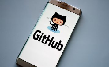 7 Best GitHub Alternatives You Should Use in 2019