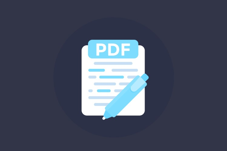 Best PDF Editor Top 10 PDF Editors to Choose From (2020)