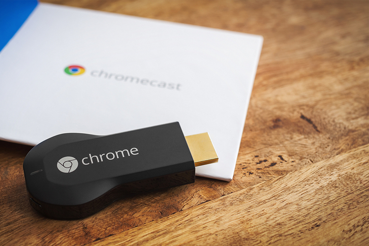 Top 8 Best Chromecast Alternatives (2019) | Beebom