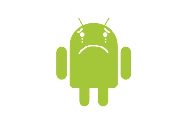 How To Find A Lost or Stolen Android Smartphone or Tablet