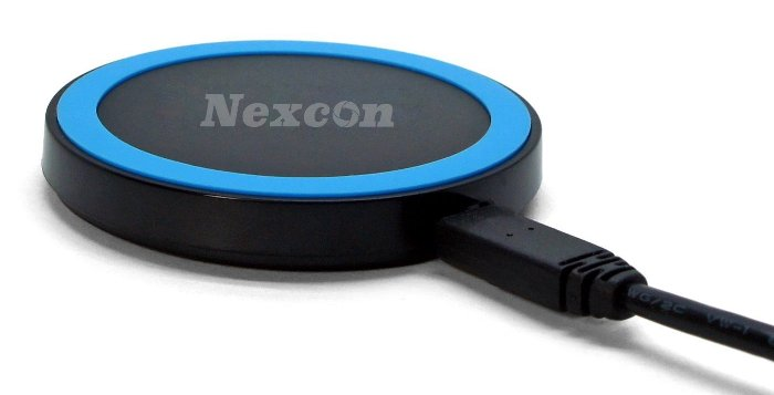 Nexcon
