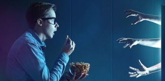 Top 15 Best 3D Movies You Should Not Miss Out On