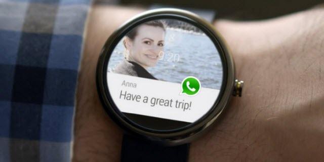 Whatsapap