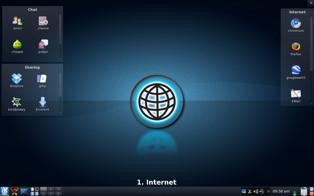 15 Best Linux Distributions For 2016 | Beebom