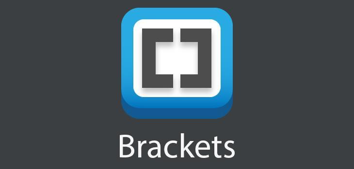10 Best Text Editors For Mac -