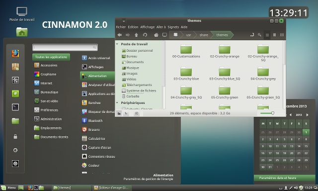 desktop-environments-cinnamon