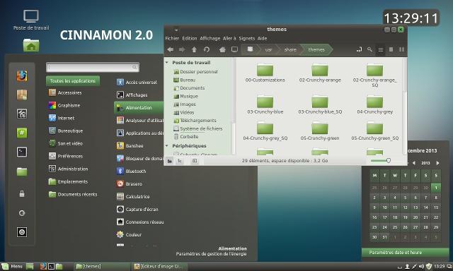 desktop-environments-cinnamon