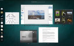 desktop-environments-gnome