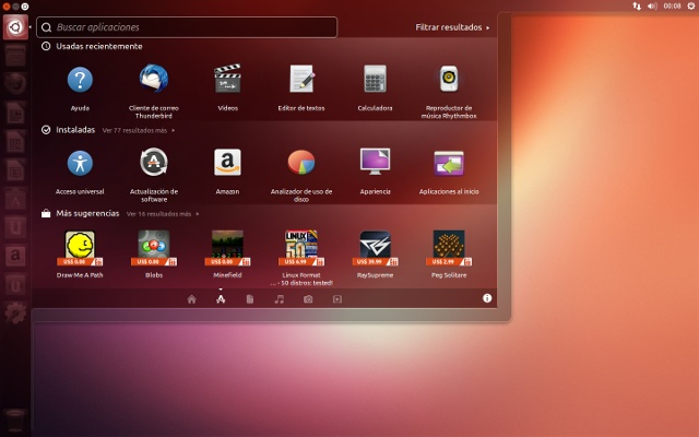 desktop-environments-unity