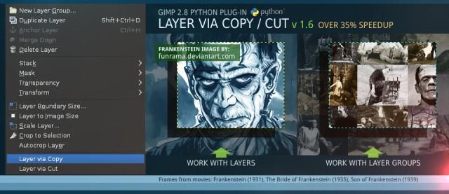 gimp-plugins-layercopycut