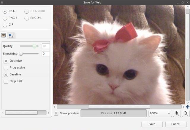 20 Best Free GIMP Plugins | Beebom