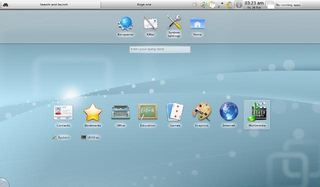 linux-windows-kubuntu-interface