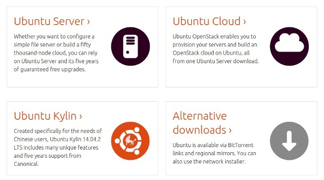 linux-windows-ubuntu-versions