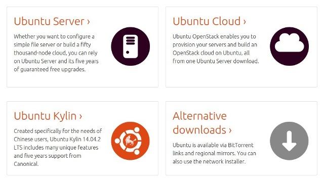linux-windows-ubuntu-versions