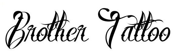 tattoo-fonts-brothertattoo