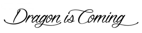 tattoo-fonts-dragoniscoming