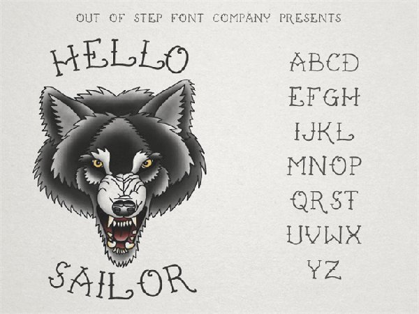 tattoo-fonts-hellosailor