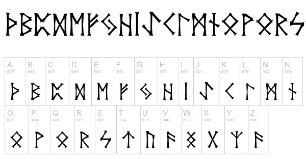 tattoo-fonts-vidsnorse