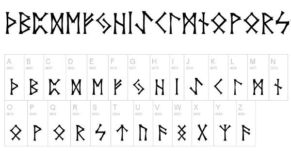 tattoo-fonts-vidsnorse