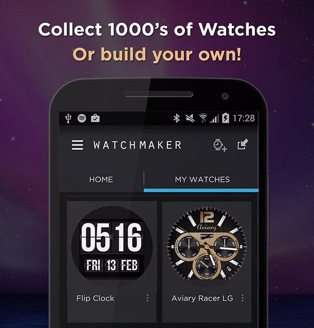 watchmaker-watch-face