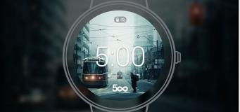 500px – Discover great photos
