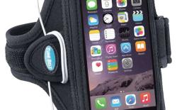 Armband for iPhone 6
