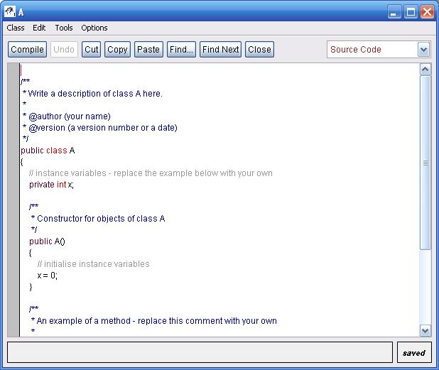 registration code for jcreator pro 5.0