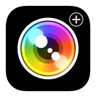 Camera + best photography apps for iPhone