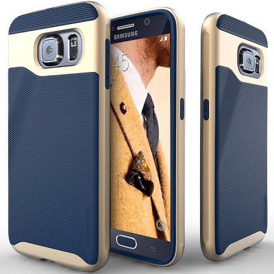 Caseology-True-Grip-Samsung-Galaxy-S6-Case