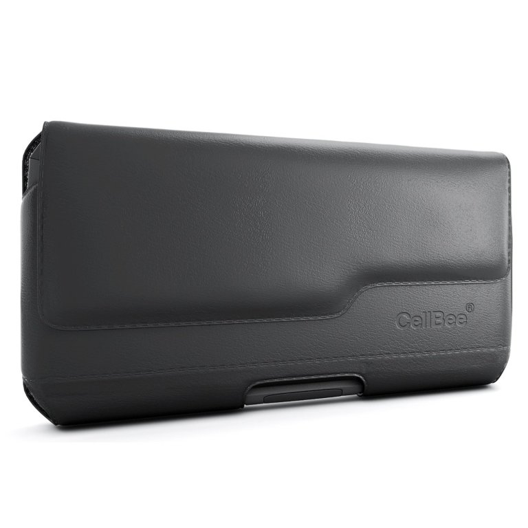 CellBee HTC One Carrying Case