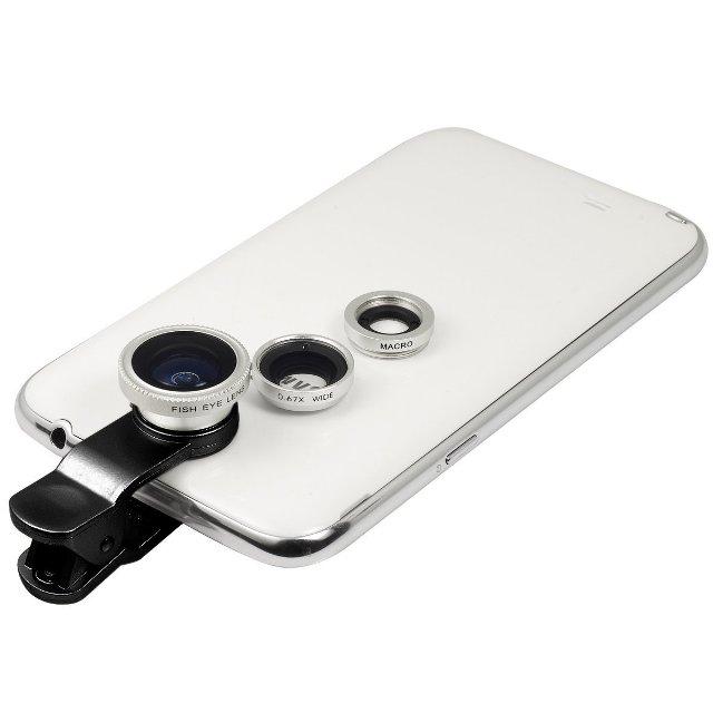 d655340c0b2cb9 Best iPhone Camera Lenses (iPhone 6, 6 plus, 5, 5S, 4)