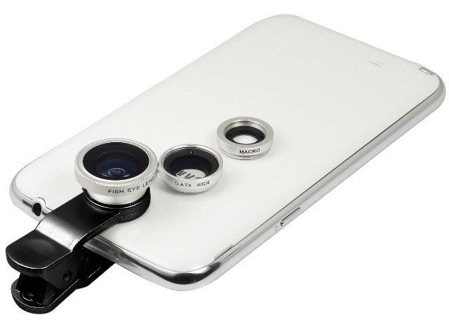 Generic-Universal-Clip-On-3-in-1-Lens-Kit