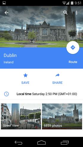 GoogleMaps-2
