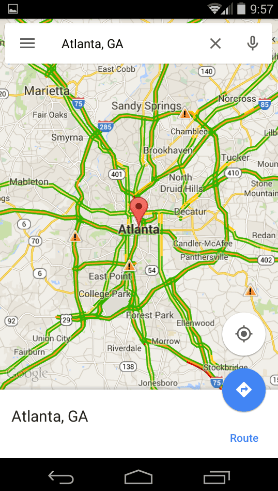 GoogleMaps-4
