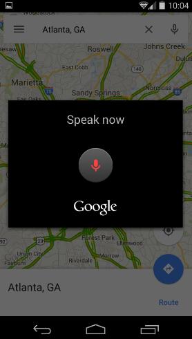 GoogleMaps-5
