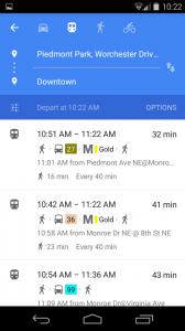 GoogleMaps-6