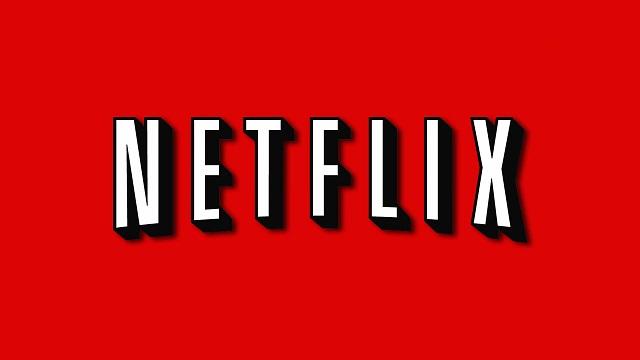 Hulu Plus vs Netflix vs Amazon Prime Instant Video Best Streaming Service For 2015