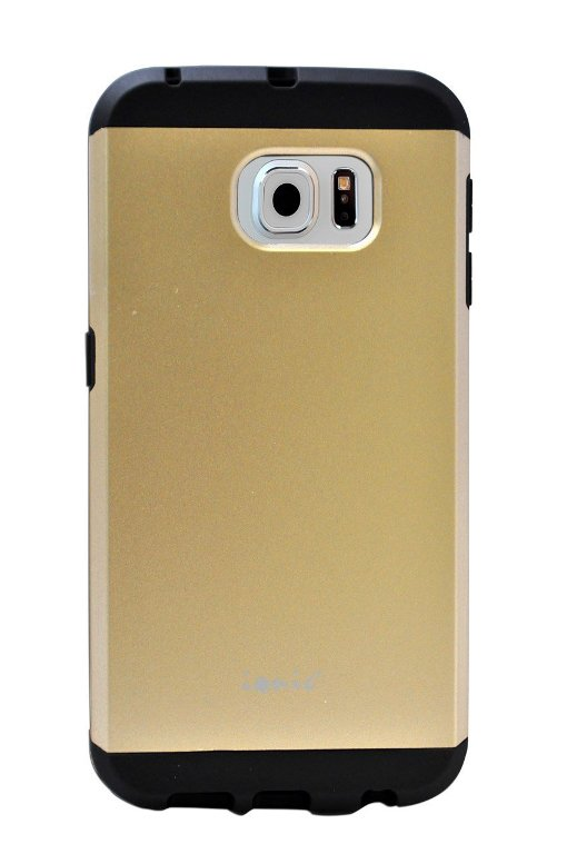Ionic Bella Galaxy S6 Edge Case