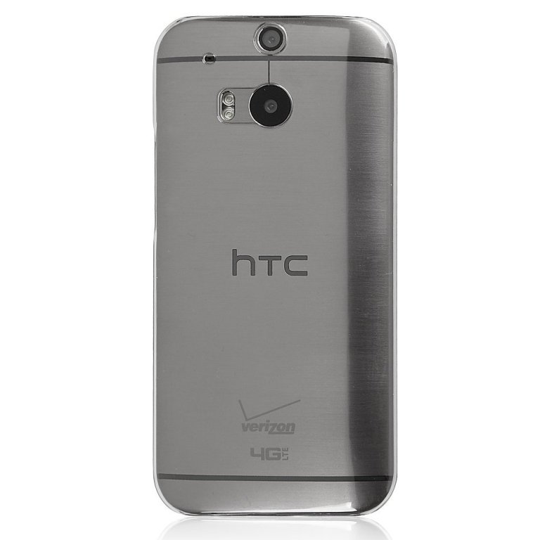 KaysCase HTC M9 Case