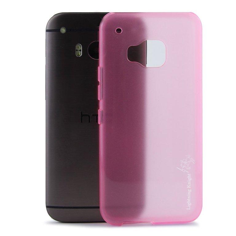 LK One M9 Case