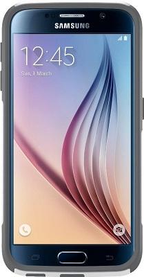 OtterBox-Commuter-Series-Samsung-Galaxy-S6-Case
