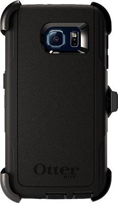OtterBox-Defender-Series-Samsung-Galaxy-S6-Case