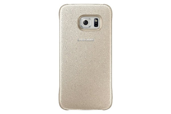Samsung-Protective-Cover-for-Galaxy-S6