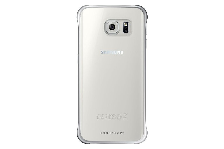 wholesale dealer 6be23 8e2e1 15 Best Samsung Galaxy S6 Edge Cases