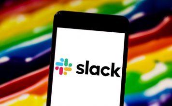 Slack Alternatives 10 Best Tools for Team Communication