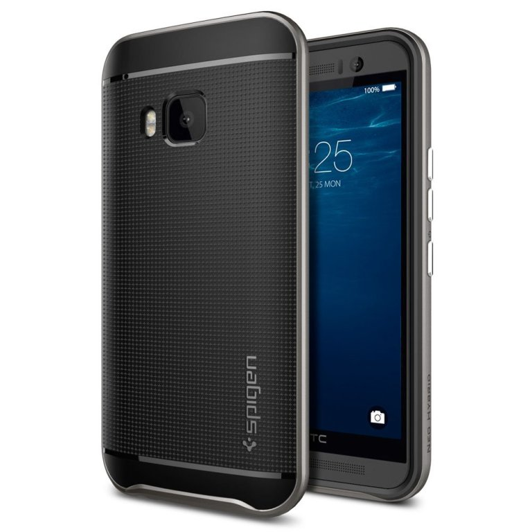 Spigen HTC One M9 Case
