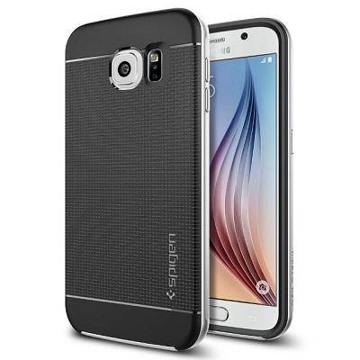Spigen-Neo-Hybrid-Series-Samsung-Galaxy-S6-Case