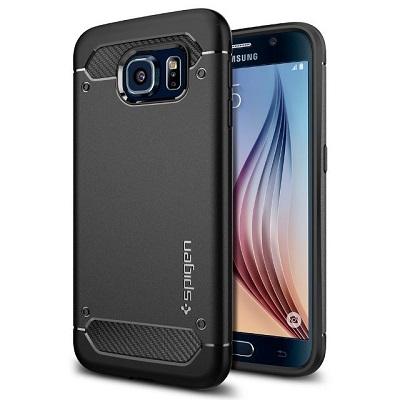 Spigen-Ultra-Rugged-Galaxy-S6-Case